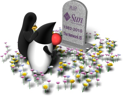 SunRIP_small