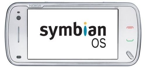 Symbian-Mobile-Phone-OS-Goes-Open-Source_1