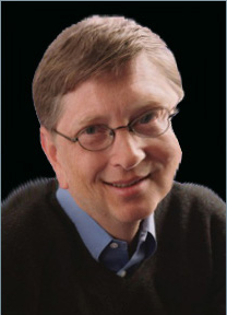 bill_gates_meo