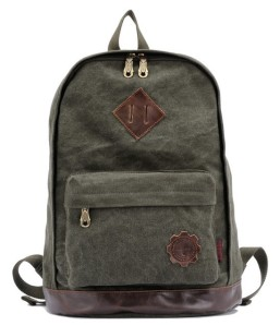 canvas-army-knapsack-vintage-canvas-backpacks-girls