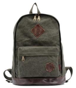 canvas-army-knapsack-vintage-canvas-backpacks-girls